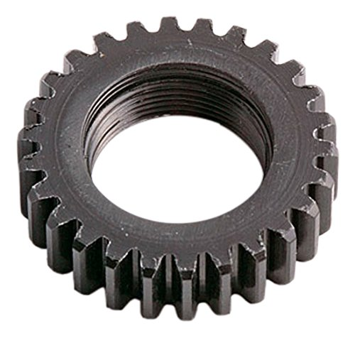 NTC3 26 tooth Pinion Gear (black) (std) von AE