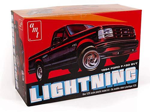Amt 1989 Batman Batwing 1:25 Maßstab Plastik Modellbau Set 948 Action- & Spielfiguren Spielzeug