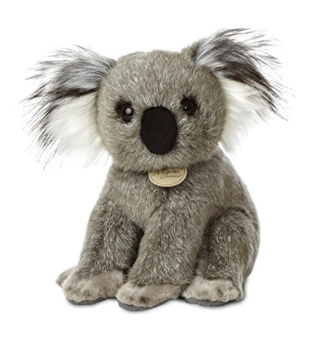 "Aurora World 26214"" MiYoni Koala Plüsch, 9 Zoll von Aurora World Ltd"