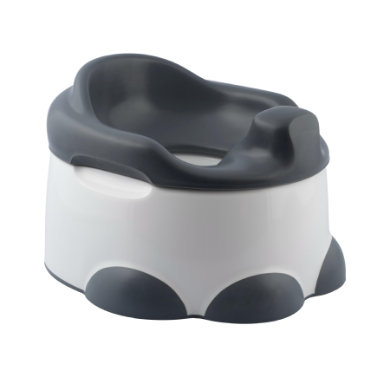 Bieco Toilettensitz // Toilettenaufsatz // Sitzverkleinerer hell grau /_ Auto Anti RUTSCH Name Standardgr/ö/ße mit Lehne /& Pullerschut.. Rennwagen /_ inkl