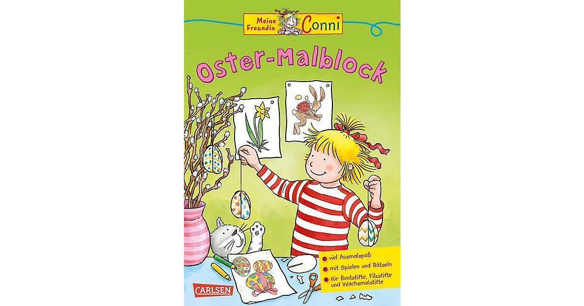 Bucher Cds Und Dvds Malbucher Gunstig Online Bestellen Bei