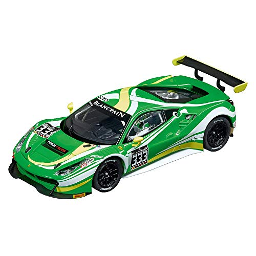 "Carrera Evolution Ferrari 488 GT3 ""Rinaldi Racing, Nummer 333"" von Carrera"