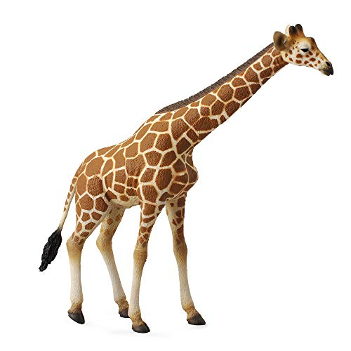 CollectA – 3388534 – Figur – Wildtiere – Giraffe von CollectA