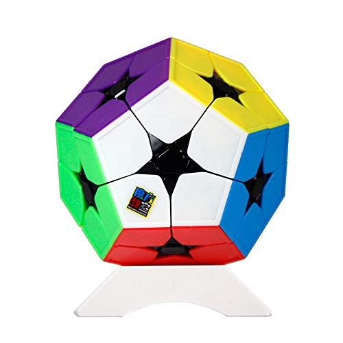 Gobus MoYu MoFangJiaoShi Cubing Classroom MeiLong 3 3x3 Magic Cube Speed Cube Puzzle Cube meilong 3 Cube Stickerless