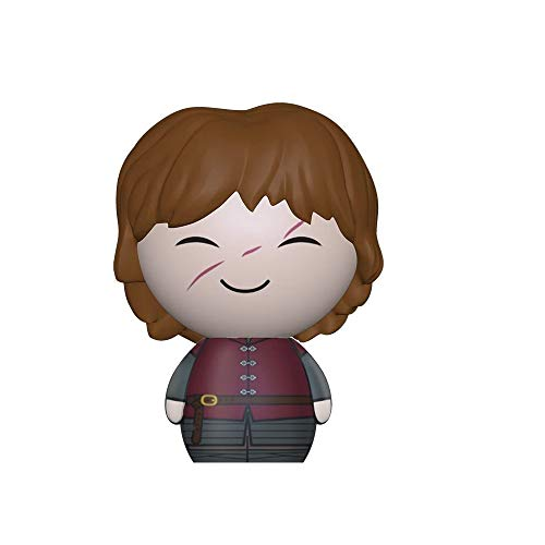 Game of Thrones – Tyrion Lannister von Game of Thrones
