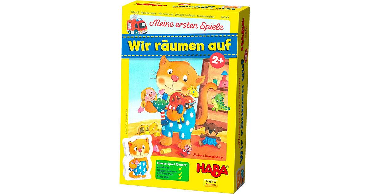 Lernbuch Farben f/ür NX-1189 24 S. Platzsparender Lernspielstift Playtastic Zubeh/ör zu Lernspiele f/ür Kinder