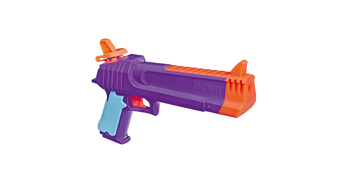 Nerf Super Soaker FORTNITE HC E von Hasbro