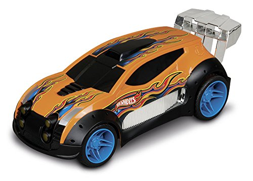Hot Wheels 36965 - Happy People Pro Drift RC von Hot Wheels