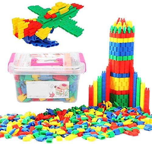 Steckspiele Für Kinder : kinderspielzeuge steckspiele stapelspiele g nstig online bestellen bei spielzeug world ~ A.2002-acura-tl-radio.info Haus und Dekorationen