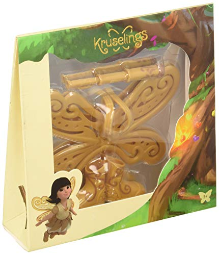 Käthe Kruse 26830 Luna Kruselings Magic Tool Playset von Käthe Kruse