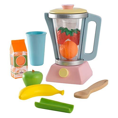 Küche, Kaufladen & Co. von KidKraft online entdecken bei Spielzeug ...