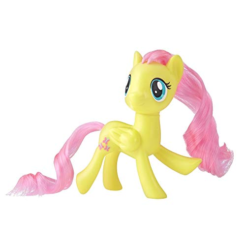 My little Pony Fluttershy Figuren von My little Pony