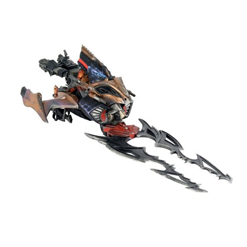 Neca Predator Blade Fighter Vehicle von Neca