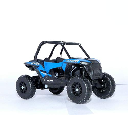 New Ray - Polaris RZR XP1000 EPS 2018 - 07343 von New Ray