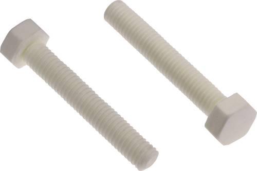 PB Fastener CTF-11-050-11 Kabelbinder 285mm 4.60mm Grün Nachleuchtend 50St.