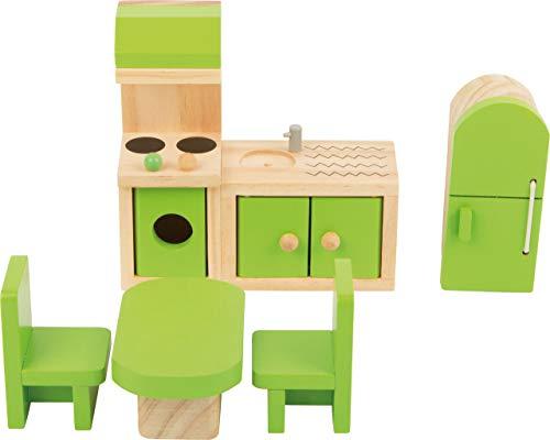 puppen puppenzubeh r und andere spielwaren bei spielzeug world online entdecken. Black Bedroom Furniture Sets. Home Design Ideas