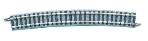 TomyTEC 293781 Eck-Gesch/äftshaus Model Railway Accessories Various