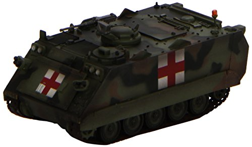 Easy Model 35007 Fertigmodell M113A2 US Army von Easy Model