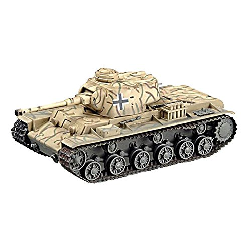 Easy Model 36284 Fertigmodell KV1 Pz.Kpfw 756 von Easy Model