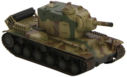 Easy Model 36287 Fertigmodell Pz.Kpfm.754(r)  Abt.56 (color) von Easy Model