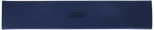 Ultimate Guard  - Flip´n´Tray Mat Case XenoSkin, blau von Ultimate Guard