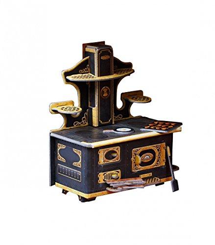 spielzeug von umbum online entdecken bei spielzeug world. Black Bedroom Furniture Sets. Home Design Ideas