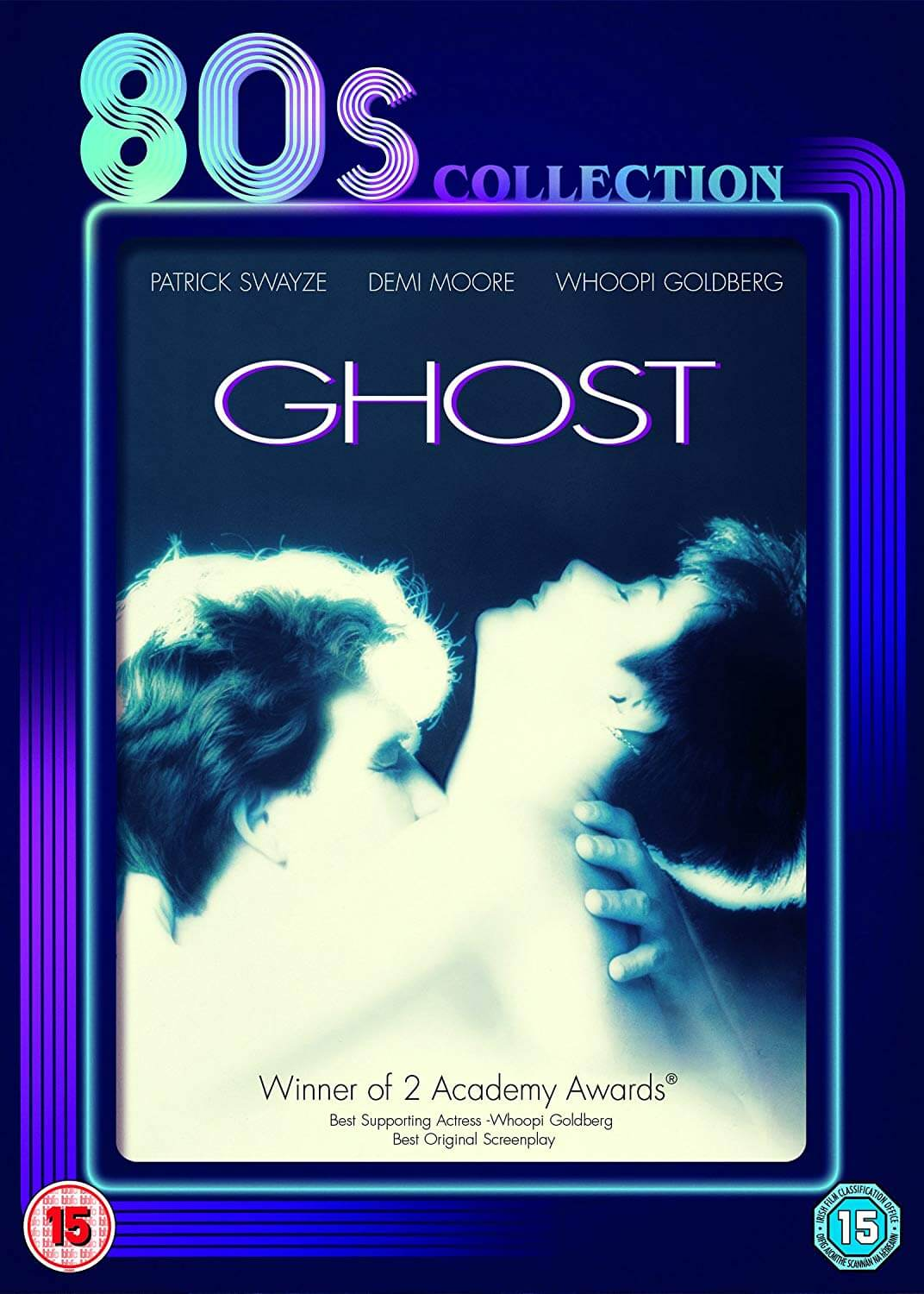Ghost - 80s Collection von Universal Pictures