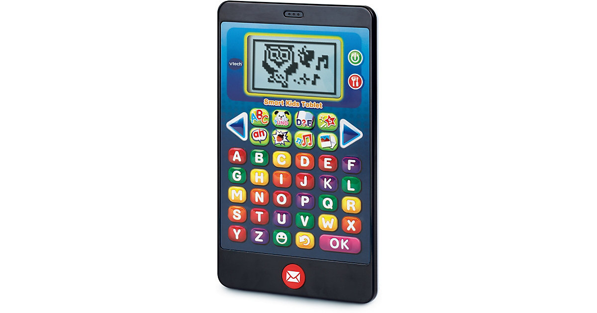 Smart Kids Tablet von Vtech