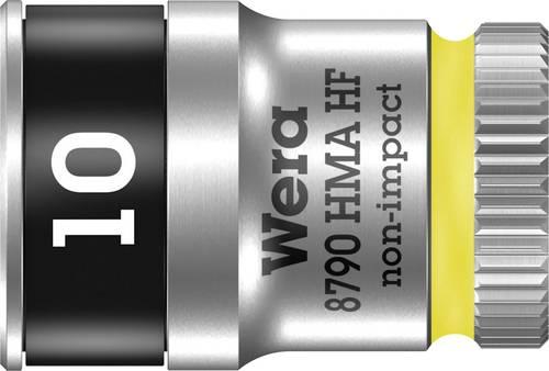 2.5 mm 3 mm  Werkzeugstahl legier 840//1 Z Set SB SiS Wera Sechskant-Bit 2.0 mm