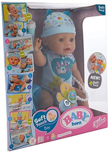 Baby- & Kleinkindspielzeug Luckyoiu Clown Fledermaus Puppe Kreative Plüschtier Ausdruck Kissen Geburtstagsgeschenk Puppe Kissen Fledermaus Puppe Kissen