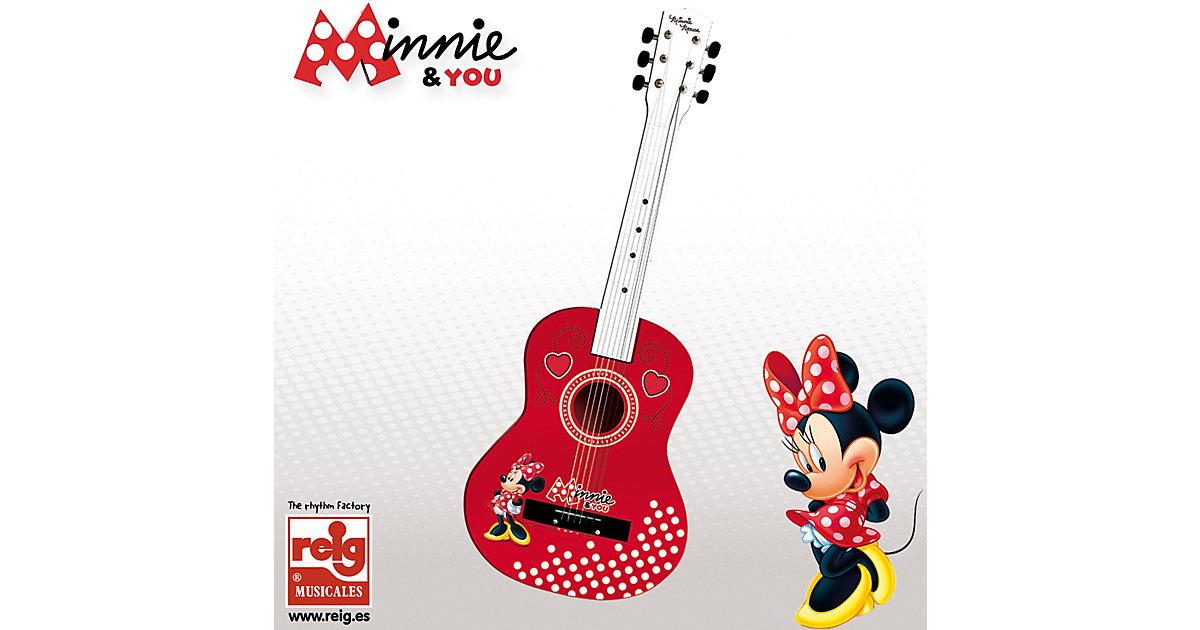 Ukulele Classic Guitar Pickup Spielbrett Gitarren Tonabnehmer für Gitarre
